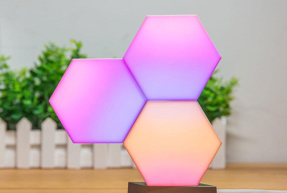 Cololight PRO erhält bis Ende des Jahres HomeKit Unterstützung