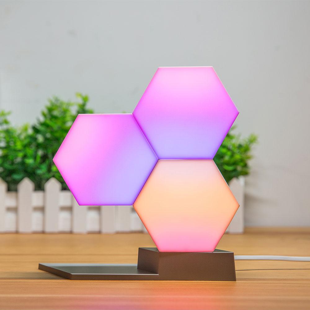 Cololight Pro HomeKit Beleuchtung