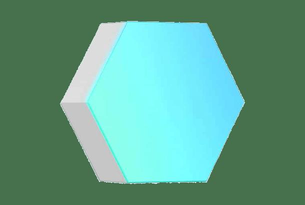 Cololight Erweiterung