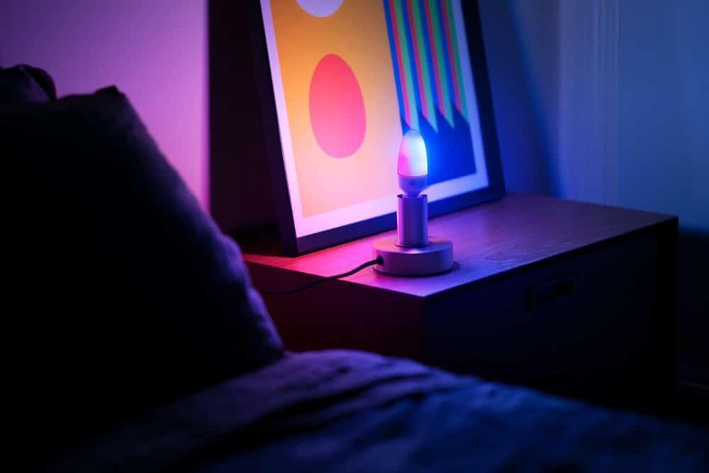 HomeKit Wochenrückblick: HomeKit Secure Video, Belegungssensor für das Bett, Einbruchmelder und mehr