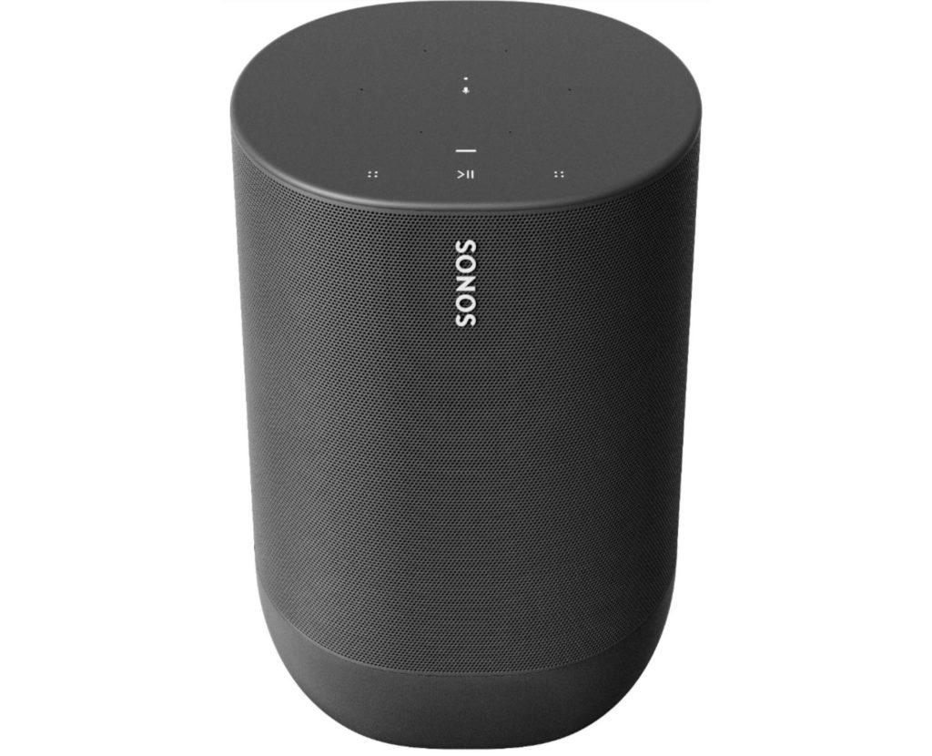 Sonos Bluetooth Lautsprecher