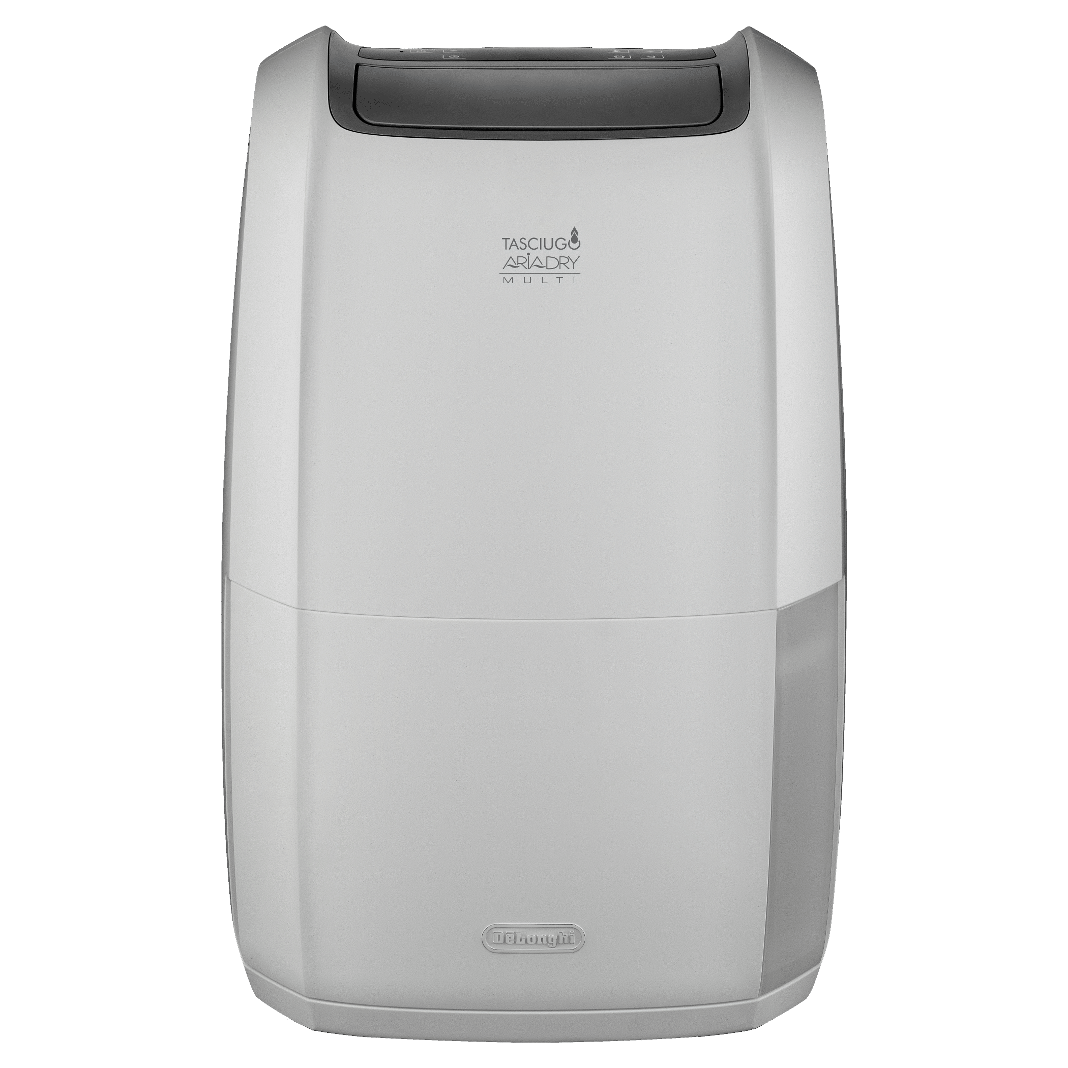 De'Longhi Comfort Luftentfeuchter