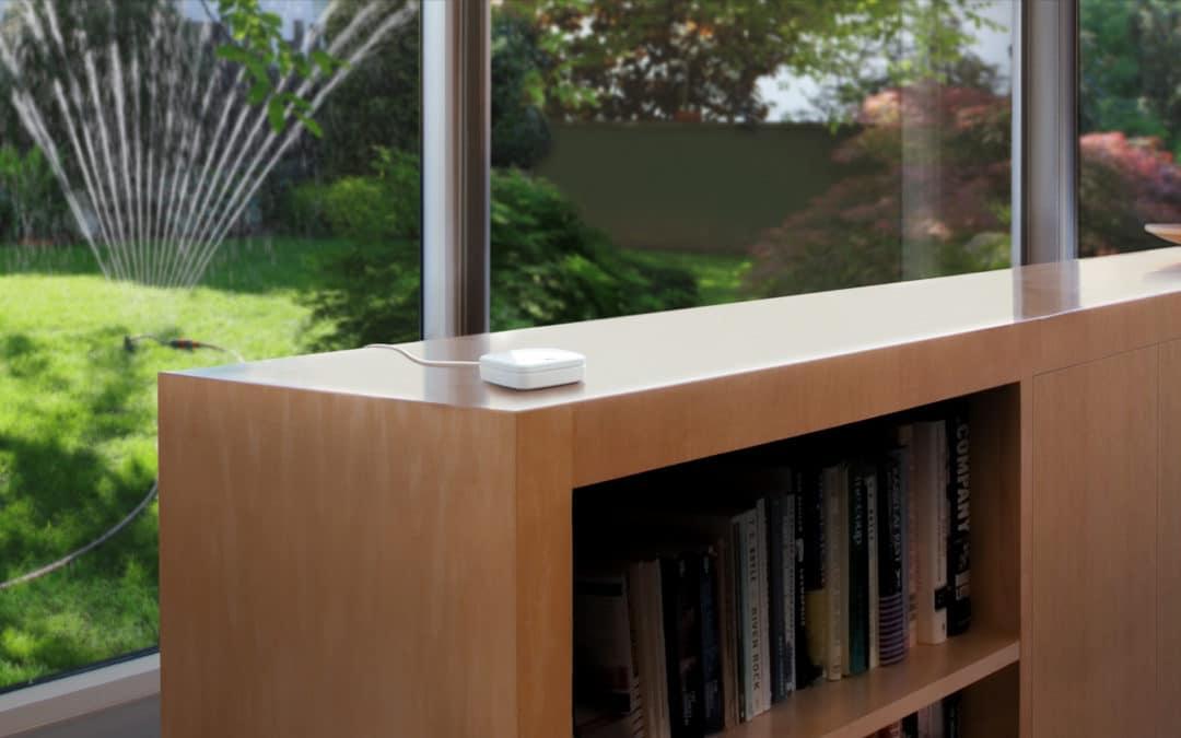 HomeKit Wochenrückblick: Luftentfeuchter, Post, iOS 13, SmartApfel Neuzuwachs, Angebote und mehr