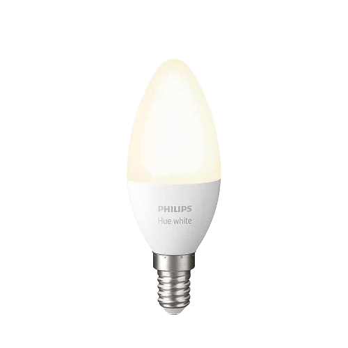 Philips Hue White E14