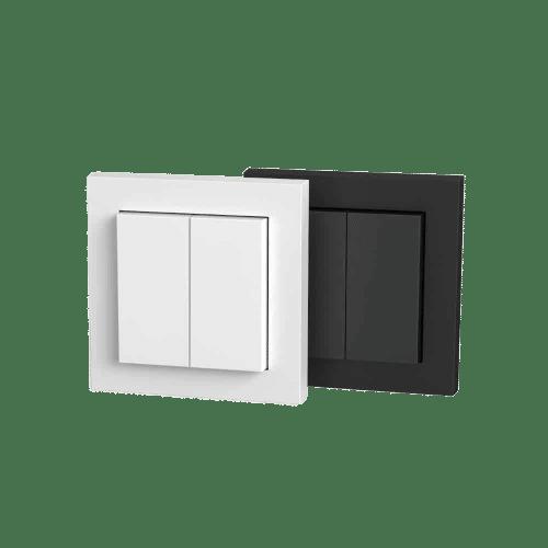 Senic Friends of Hue Smart Switch