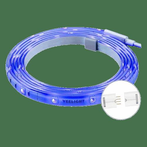 Yeelight Aurora Light Strip Plus