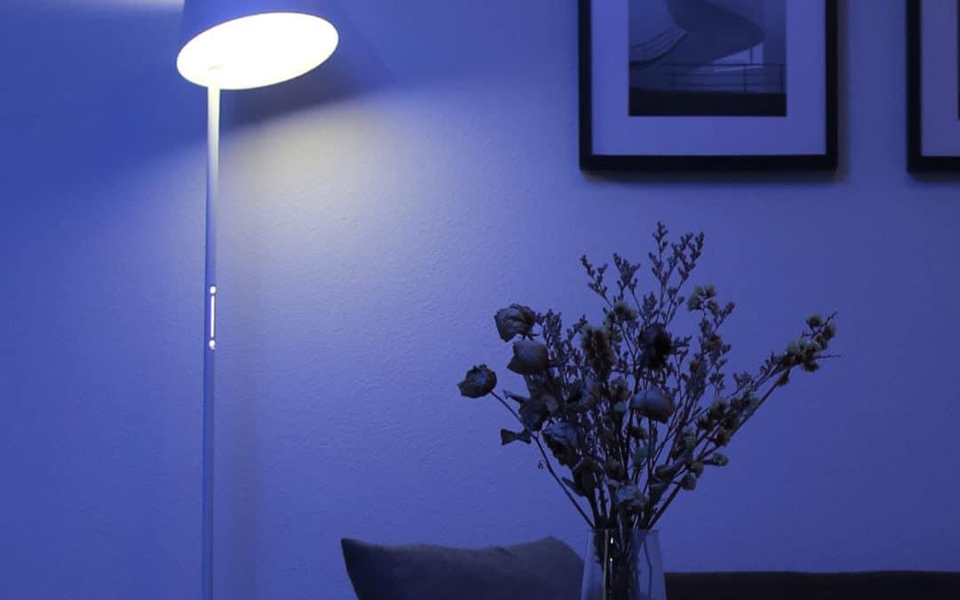 HomeKit Wochenrückblick: Hue Entertainment Box, Schalter-Roboter, Yeelight Lampen und mehr