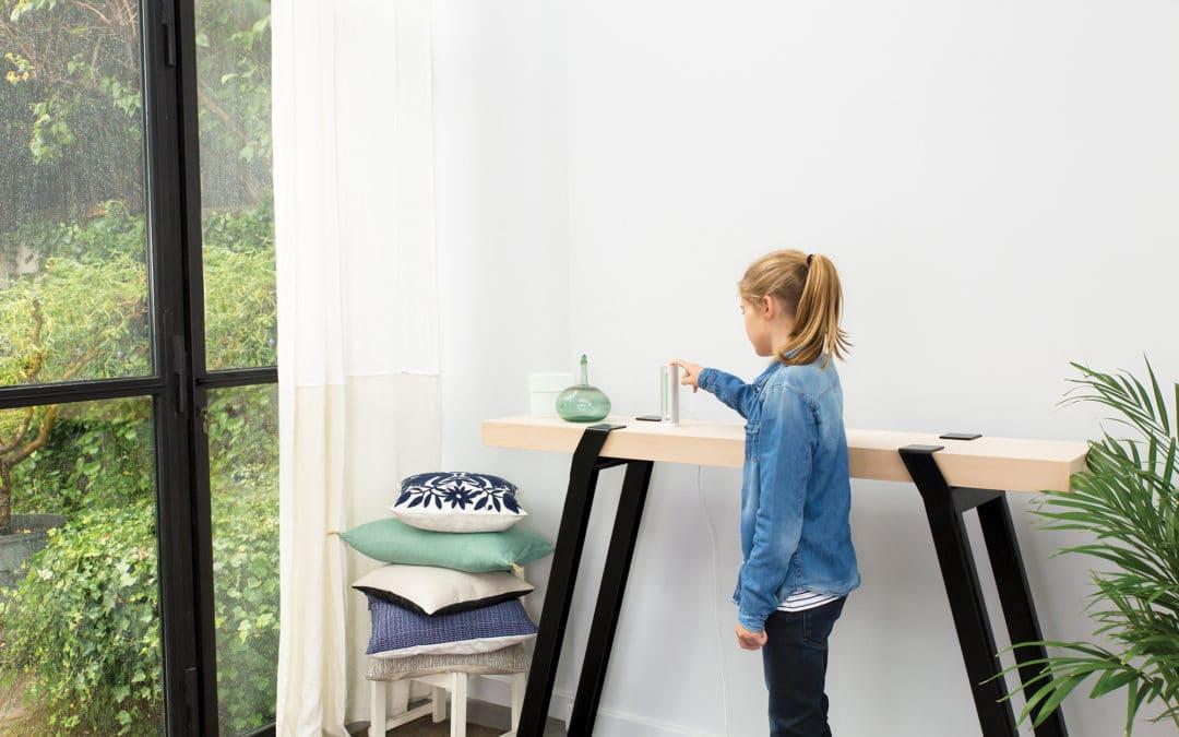HomeKit Wochenrückblick: IKEA Rollos, Mitteilungen, iOS 13.2, OPUS, aktuelle Angebote und mehr