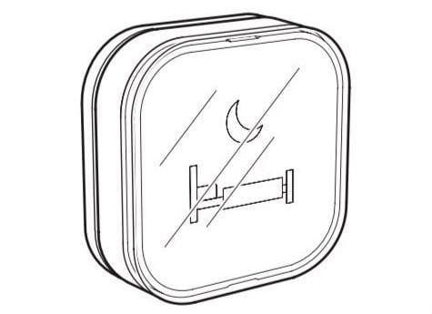 Neuer IKEA TRÅDFRI Schalter kommt 2020