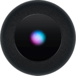 Apple HomeKit Home Hub