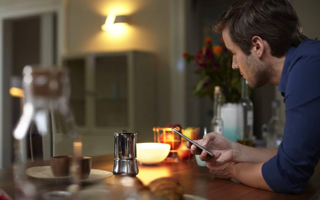 """HomeKit Wochenrückblick: Philips Hue rollt """"Adaptive Lighting"""" aus, AirPlay 2 und HomeKit-Unterstützung für Roku und mehr"""