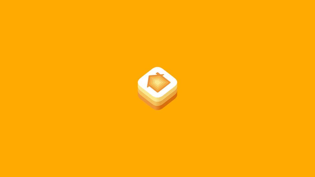 Apple veröffentlicht HomeKit Accessory Development Kit als Open-Source-Version