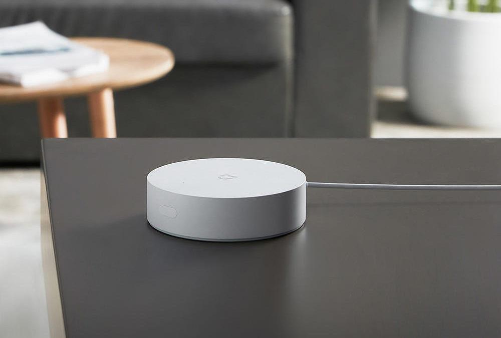 HomeKit Wochenrückblick: IKEA Rollos, Musik, neuer Mi HomeKit Hub, Hue Neuheiten und mehr
