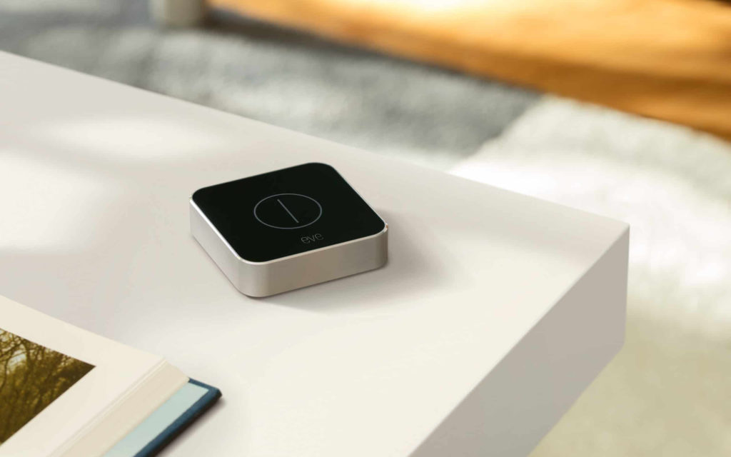 Automation der Woche: Einfache Fernbedienung für AirPlay 2 Lautsprecher