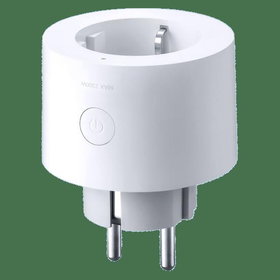 Aqara Smart Plug