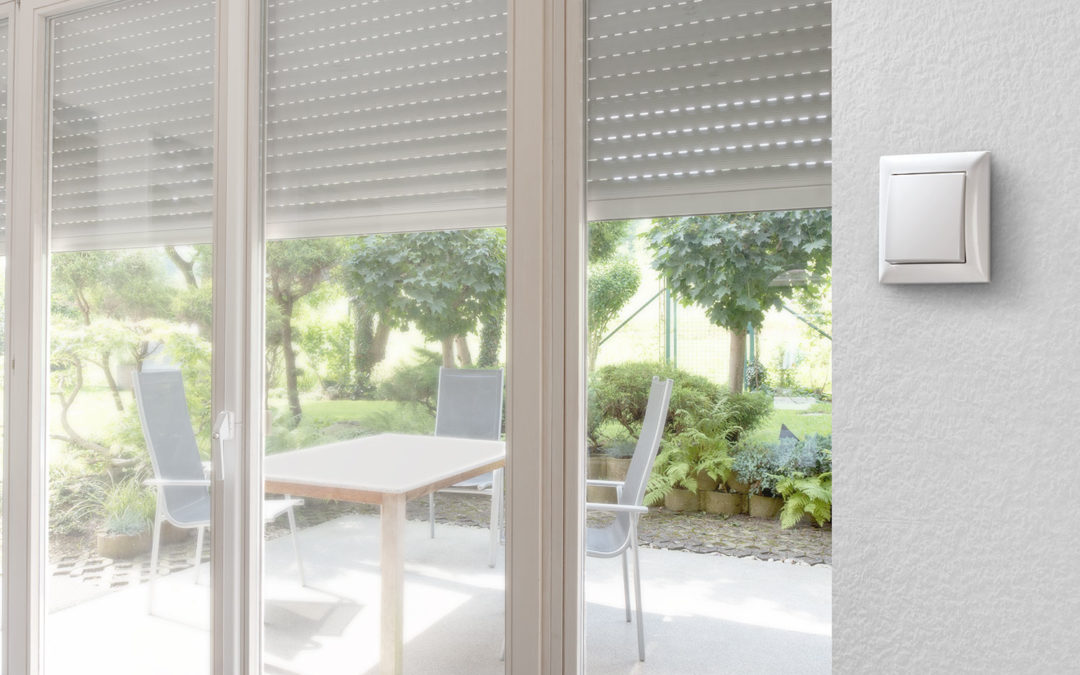 Bosch Smart Home wird mit Apple HomeKit kompatibel
