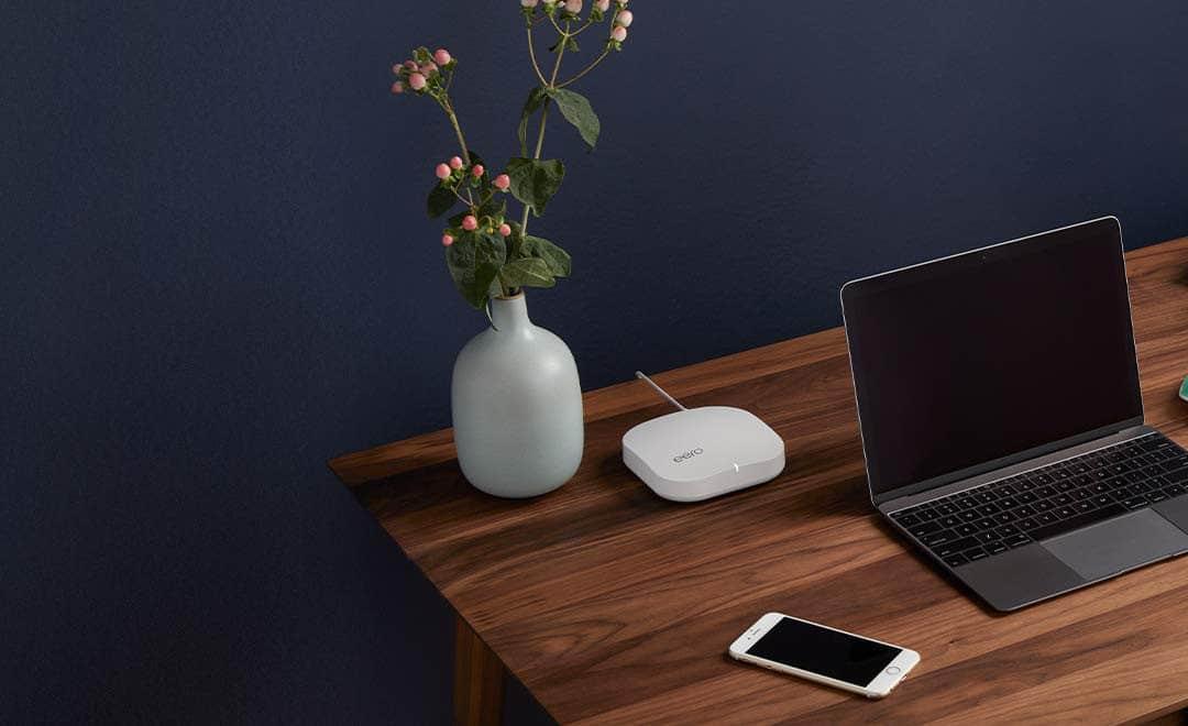 HomeKit Router: Neues Support Dokument zeigt Einstellungen und aufwendige Ersteinrichtung