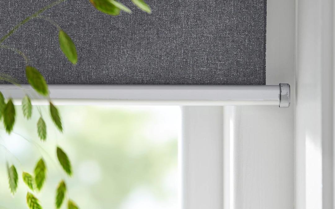 IKEA Rollos: HomeKit Update verzögert sich aufgrund technischer Probleme – Lösung bereits gefunden