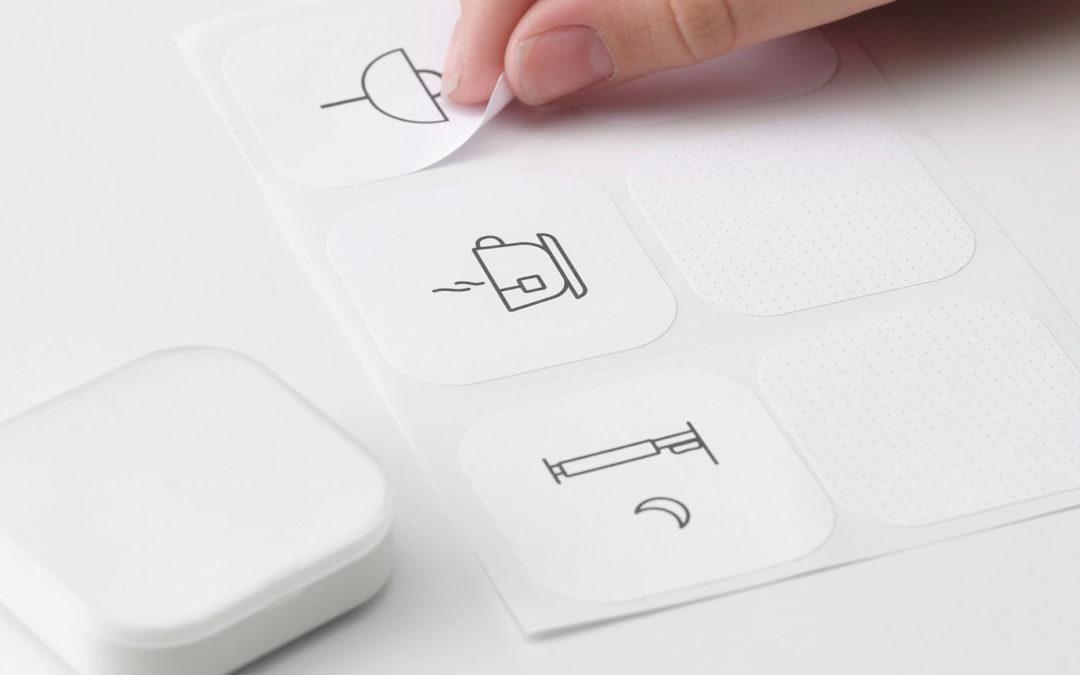HomeKit Wochenrückblick: Neue Geräte, App-Updates, Preisauszeichnung, Angebote und mehr