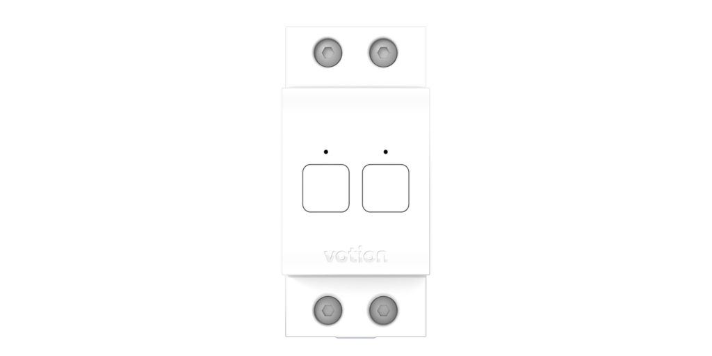 Votion Breaker Switch