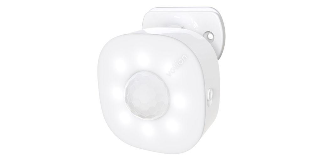 Votion Bewegungsmelder mit LED