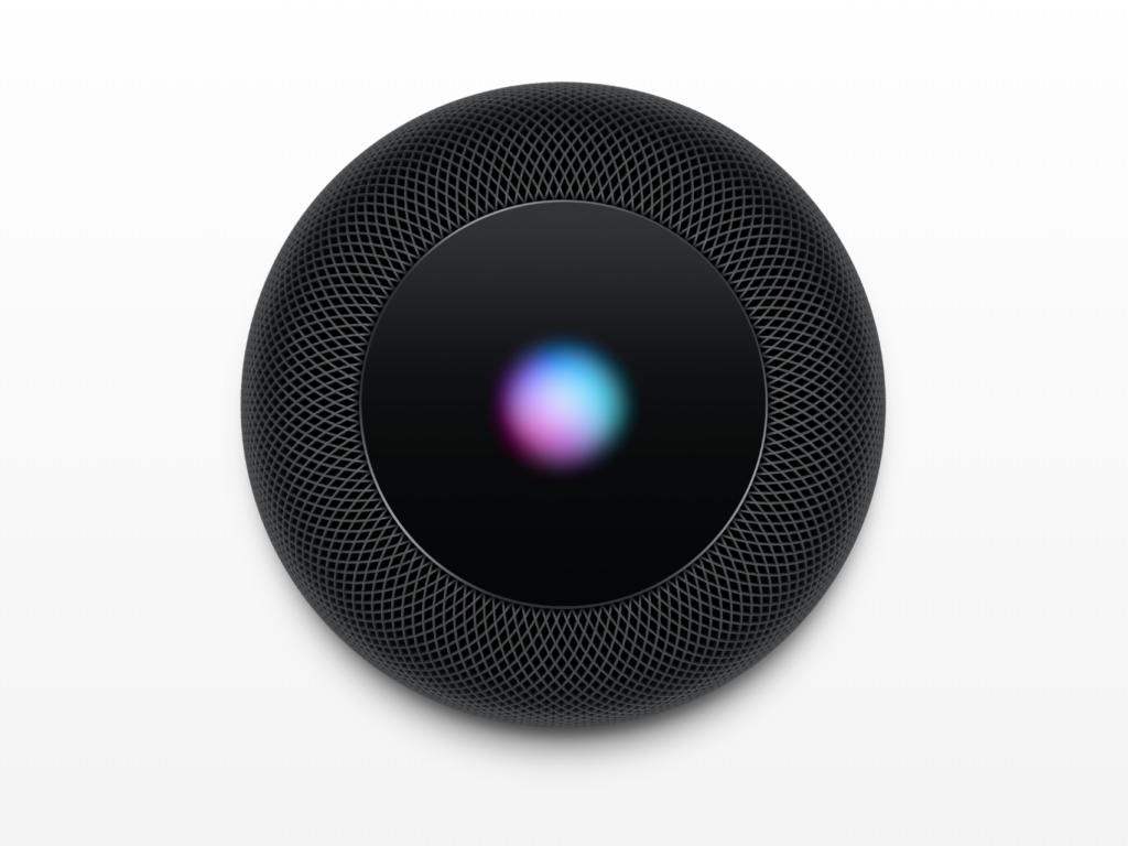 HomeKit Automationen mit eigenen Sprachansagen