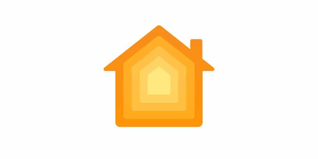 HomeKit Ausblick: iOS 14 mit Night Shift Lampen, Gesichtserkennung und mehr
