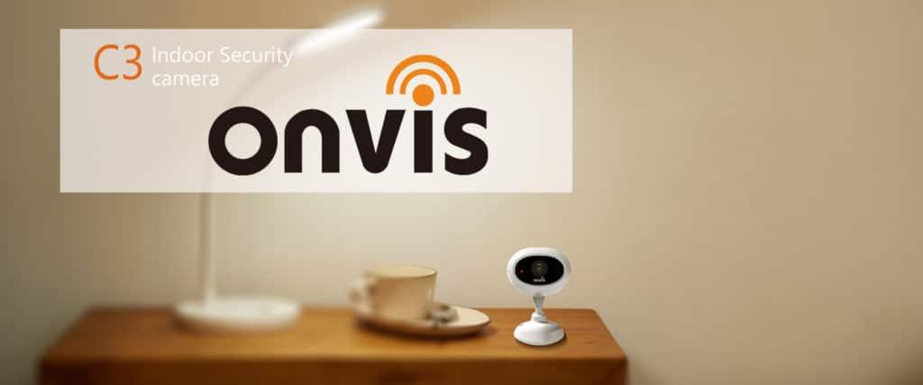 Onvis CS3