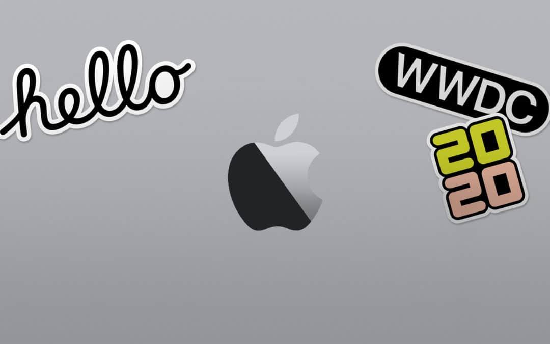 HomeKit Wochenrückblick: Unterputzmodule, iOS 14 Ausblick und mehr