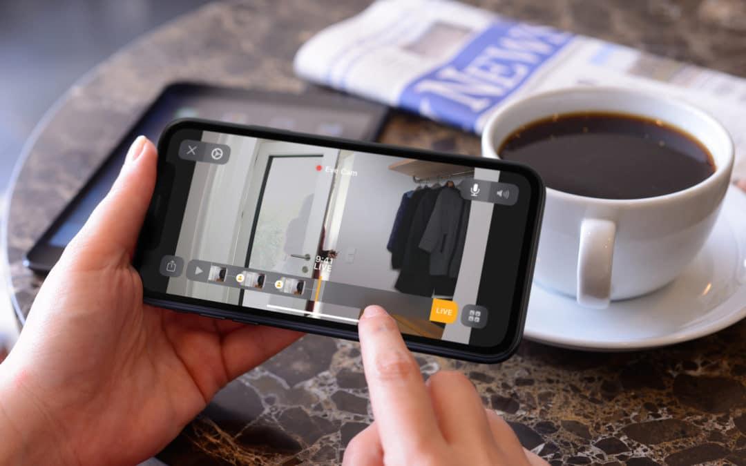 Eve Systems: App synchronisiert nun auch Homebridge Geräte korrekt