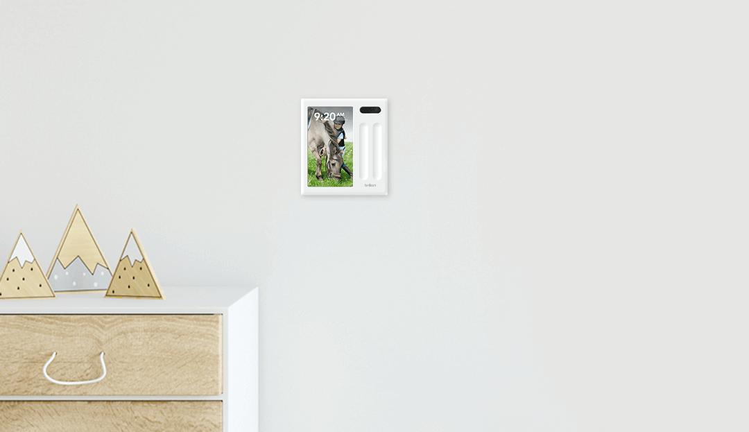 HomeKit Wochenrückblick: Aqara aktualisiert Kompatibilitätsliste, Nuki veröffentlicht Update, Brilliant Home Control unterstützt HomeKit und mehr