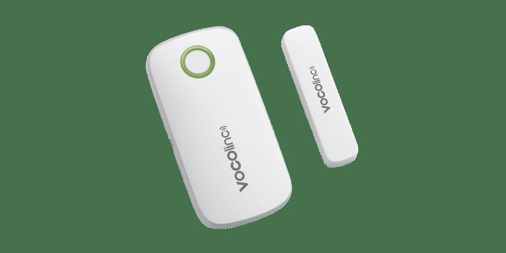 VOCOlinc VS1 Kontaktsensor