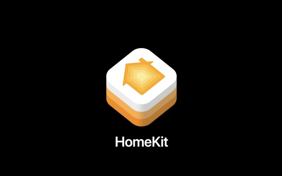 HomeKit Wochenrückblick: iOS 14, iPadOS 14, tvOS 14 und mehr