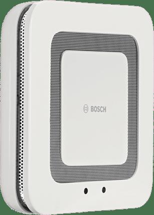 Bosch Smart Home Twinguard Rauchwarnmelder