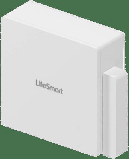 LifeSmart Cube Door + Window Sensor