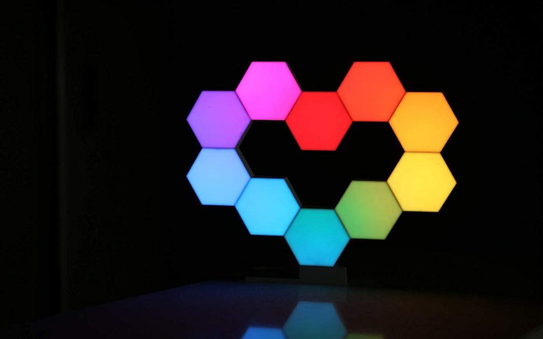 HomeKit-Akzentbeleuchtung: Cololight Plus ab sofort verfügbar