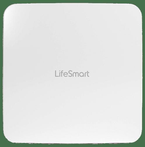 LifeSmart Smart Station