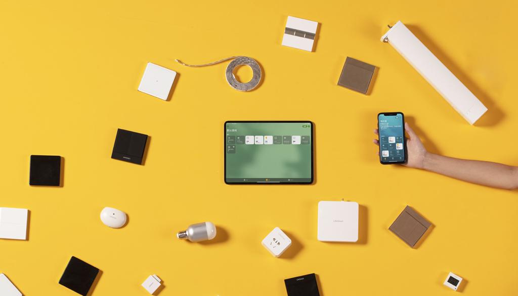 LifeSmart: Erste HomeKit-Geräte nun auch in Deutschland verfügbar