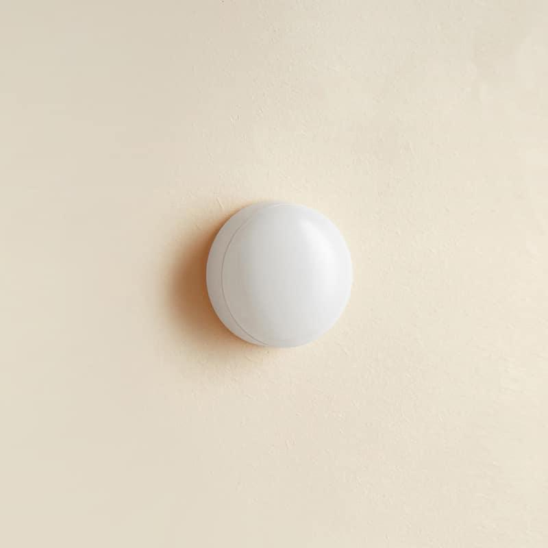 Aqara Ambient Light Sensor
