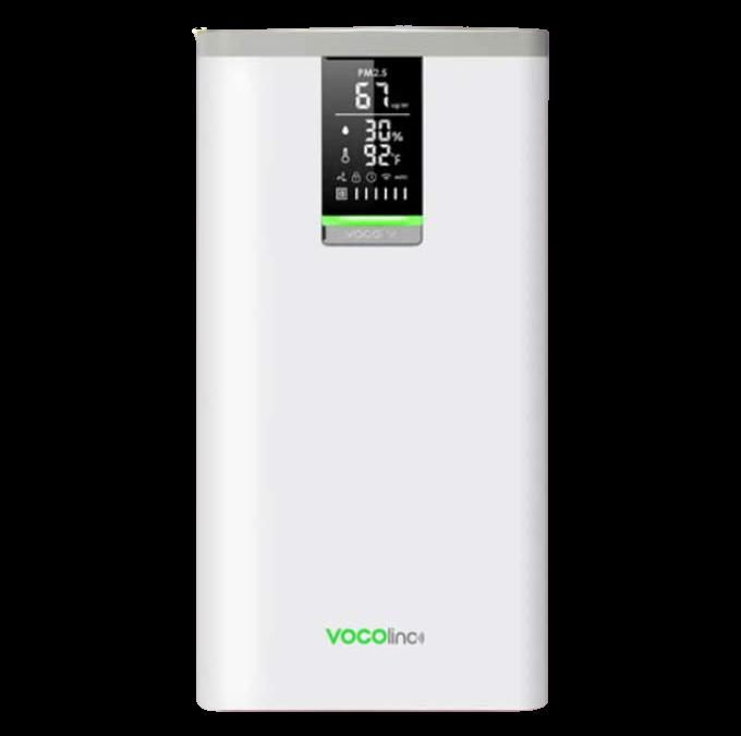VOCOlinc VAP1 Luftreiniger