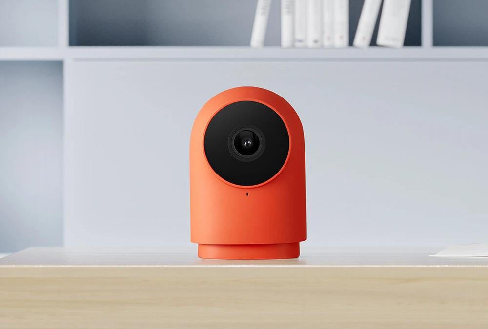 HomeKit Wochenrückblick: Update für HomeKit-Kamera von Aqara, neue App für IKEA TRÅDFRI und mehr