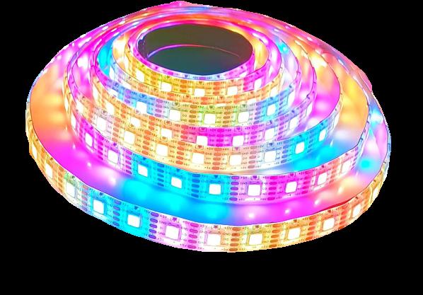 Cololight Strip