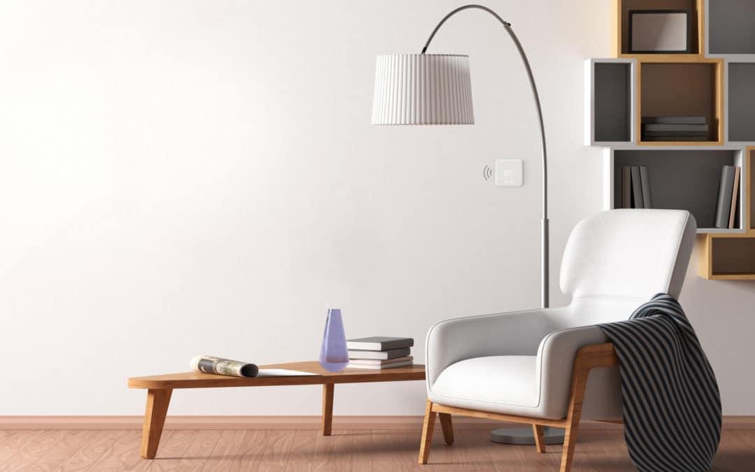 HomeKit Wochenrückblick: tado° präsentiert neuen Funk-Temperatursensor, doch kein HomeKit für ältere LG Fernseher und mehr