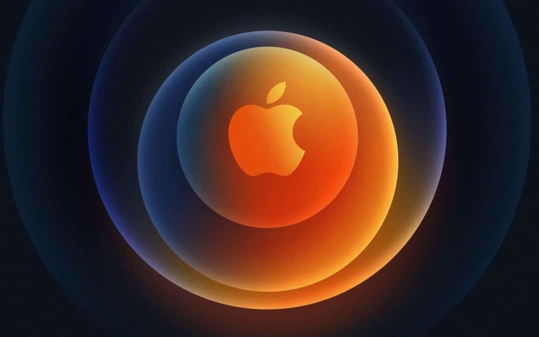HomeKit Wochenrückblick: Bevorstehendes Apple Event, Meross Garagentoröffner und mehr