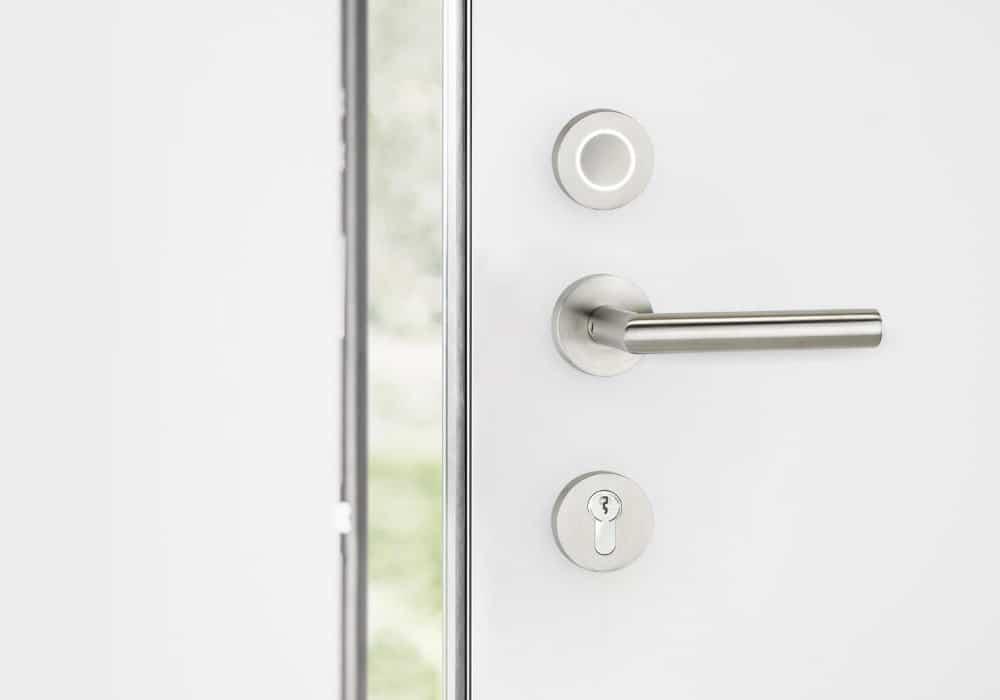 Nuki Smart Door: Weitere Informationen aufgetaucht