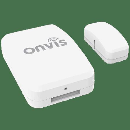 Onvis CT2 Kontaktsensor