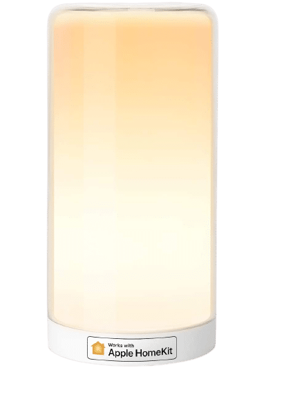 Meross Tischlampe