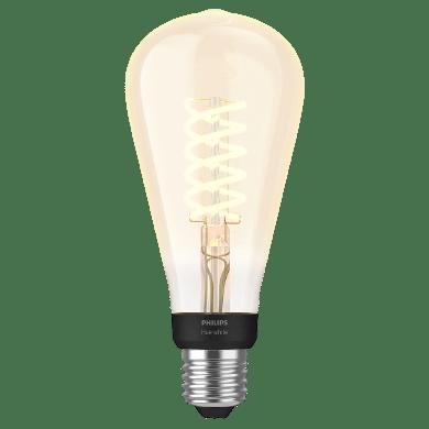 Philips Hue E27 Giant Edison