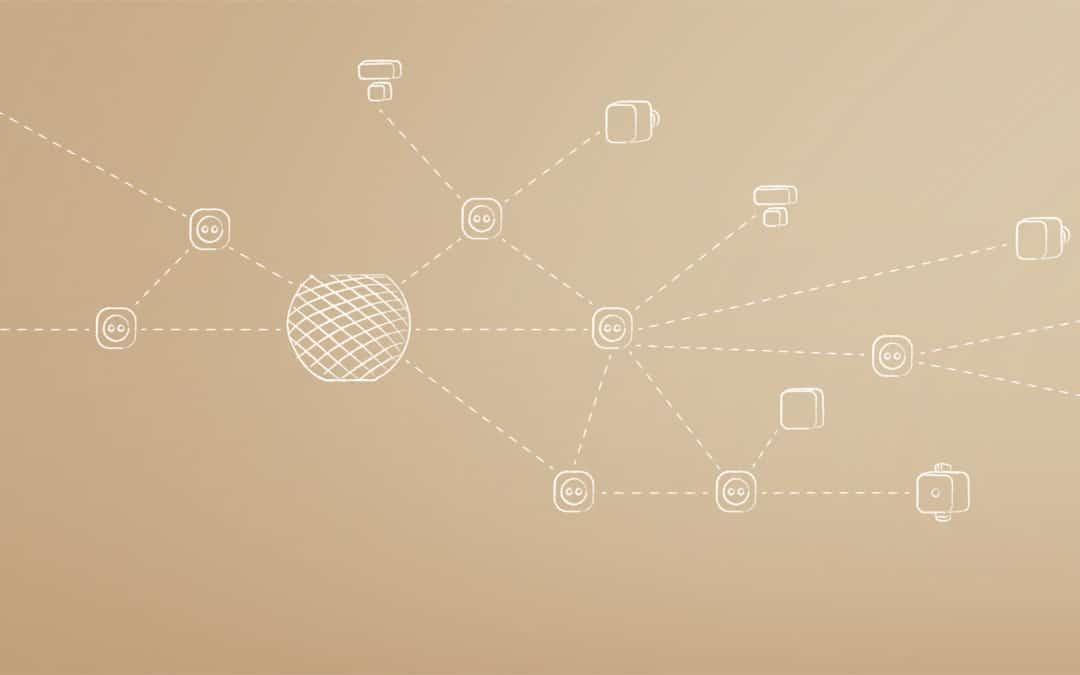 Eve Systems: Mac-App und erstes Thread-Update für Kontaktsensor verfügbar
