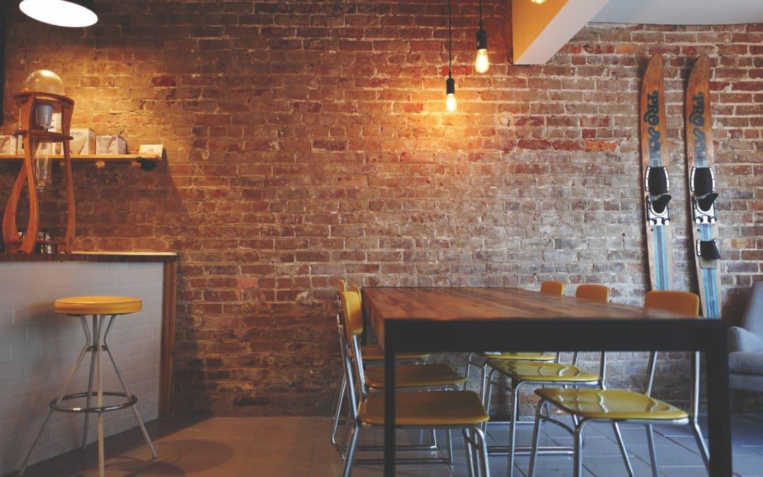 HomeKit Wochenrückblick: Neue Retro-Lampen von Meross erhältlich und mehr